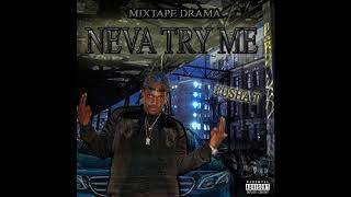 pusha t neva try me [mixtape 2018]