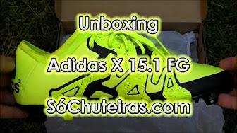 Adidas - YouTube fcbaf5f623375