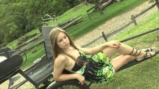 Video Clip 15 Anos Melissa