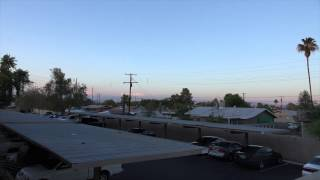 video of home we talked about in mesa arizona