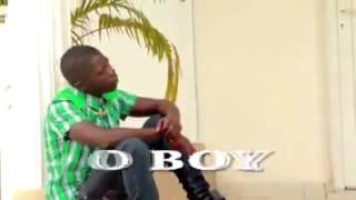 O boy jarabee kano gambia music 2015