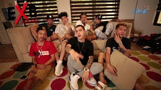 Gambar cover ExB Rules!: Ex Battalion sinagot ang bashers | GMA One