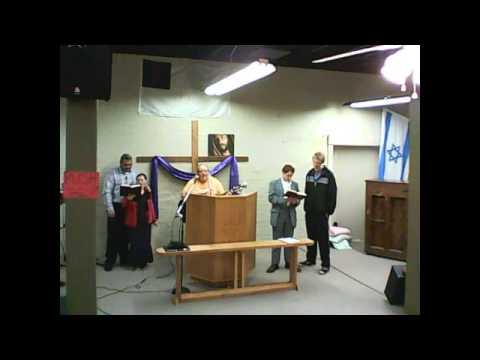 liberty worship greeneville tn Webcam video from October 27, 2013 11:09 AM