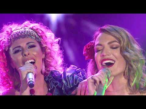 C'est la vie! - Ori & Anxhela (Nata 3)
