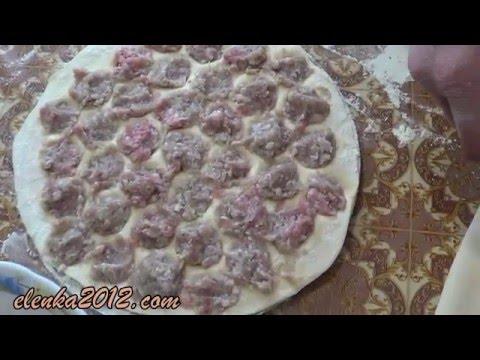 Вкусные домашние торты на заказ в Нижнем Новгороде для Вас