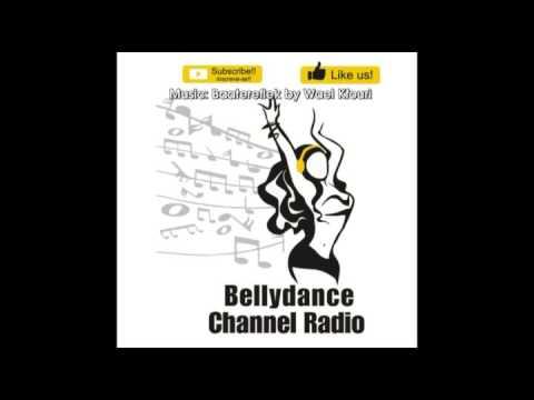 Baateerflek - Tradicional Arab Music - for bellydancers