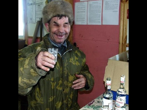 Drunk Russian Porn