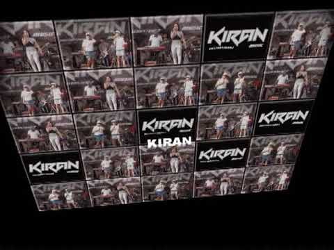 KIRAN MUSIC- egois (cabe rawit)