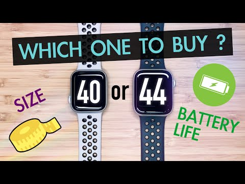 40mm-vs-44mm-|-which-size-⌚️apple-watch-series-5-4-to-buy?-|-4k