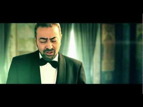 Simin Bari, Sattar & Ersin Faikzade (a duet in Persian and Turkish)