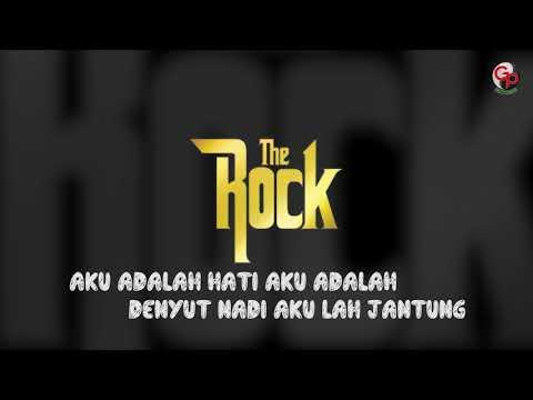 Download lagu baru The Rock - Dimensi (Official Lyric) online