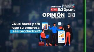 ¿Qué hacer para que su empresa sea más productiva?