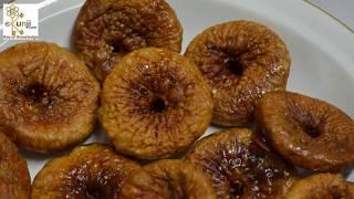 सुबह खाली पेट अंजीर खाने से खत्म होते है यह 105 रोग | Fig Benefits by Sachin Goyal