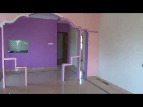House for Rent 1BHK Rs.7,000 in KR Puram,Bangalore.Refind:45584