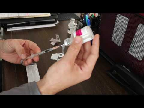 how-to-reconstitute-for-injection