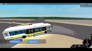MBTA ROBLOX 91 Sullvilian to shutdown