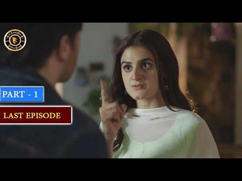 do-bol-|-last-episode-29-|-top-pakistani-drama