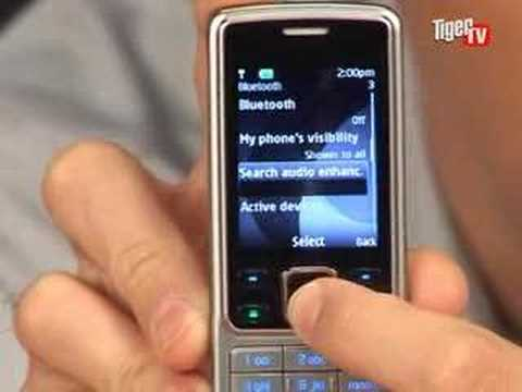 nokia 6300 update software 7.30  youtube