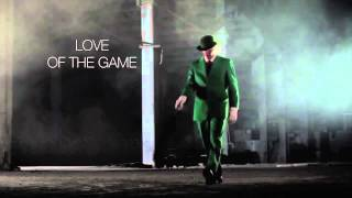 Mr Green Video 2013 Thumbnail