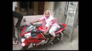 marathi prank call