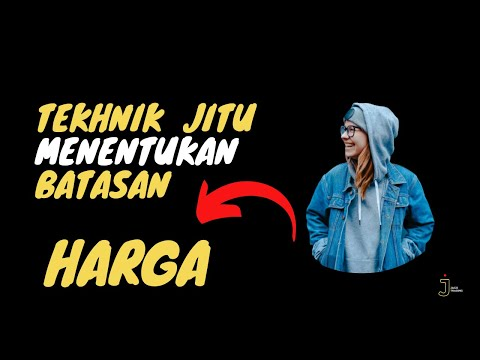 strategi-trading-support-and-resistance-#bitcoin-#belajartrading-#strategitrading-#binance