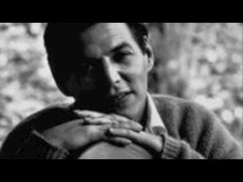 Antônio Carlos Jobim- Chega De Saudade (No More Blues)