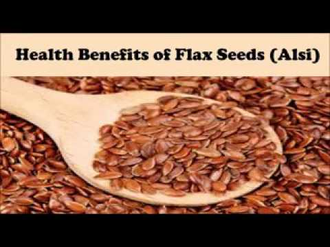 Flax Seed Cultivation Information Guide | Agri Farming  |Flax Seed In Hindi
