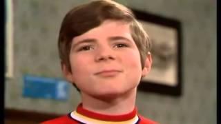 Heintje ( TV-Show ) - Deine tränen sind auch meine ( 1970 ) thumbnail