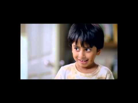 Thumbnail: Dettol Summer Vacation 2015 - Dettol ka Dhula