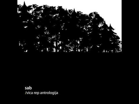 Sab - Zivot