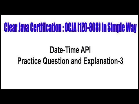 java-certification-||-date-time-api-||-practice-question-and-explanation---3-||-by-durga-sir