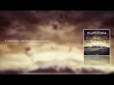 Euphoria #001