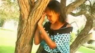 nafsi yangu yakungoja bwana