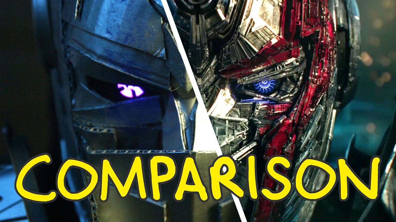 transformers-the-last-knight-homemade-side-by-side-comparison