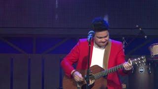 GMS Live - Kita Satu (Official Music Video)
