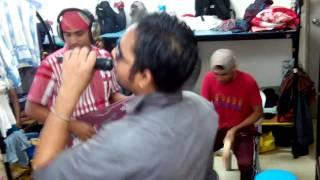 bangla funny song  বাংলা গান নিও ভিডিও আসাকুরি আপনাদের বালু লাগবে