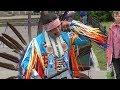 Pakarina Индейцы Эквадора в России mp3