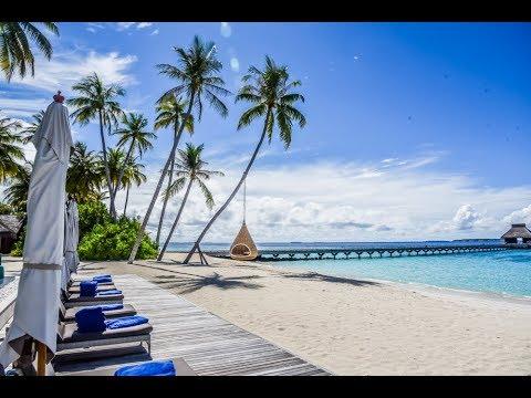 Maldives Foreign Investment Regime - Part 01
