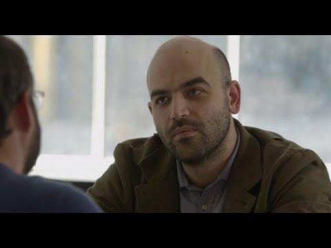 'Gomorra': mafia sin glamur en la pequeña pantalla >> Quinta Temporada >> Blogs EL PAÍS