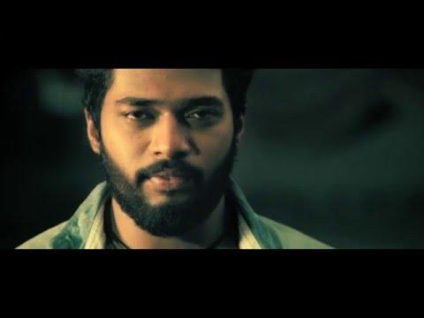 Naalu Peruku Nalladhuna Edhuvum Thappilla | Official Trailer | Office Karthik | Dinesh Selvaraj