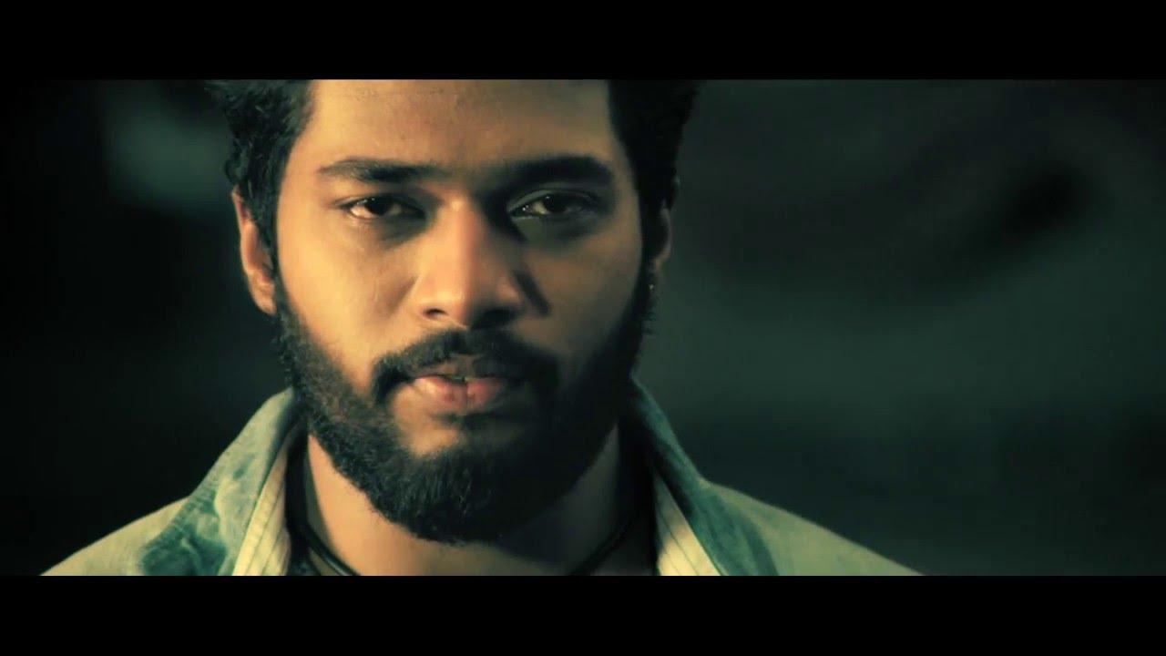Naalu Peruku Nalladhuna Edhuvum Thappilla Official Trailer