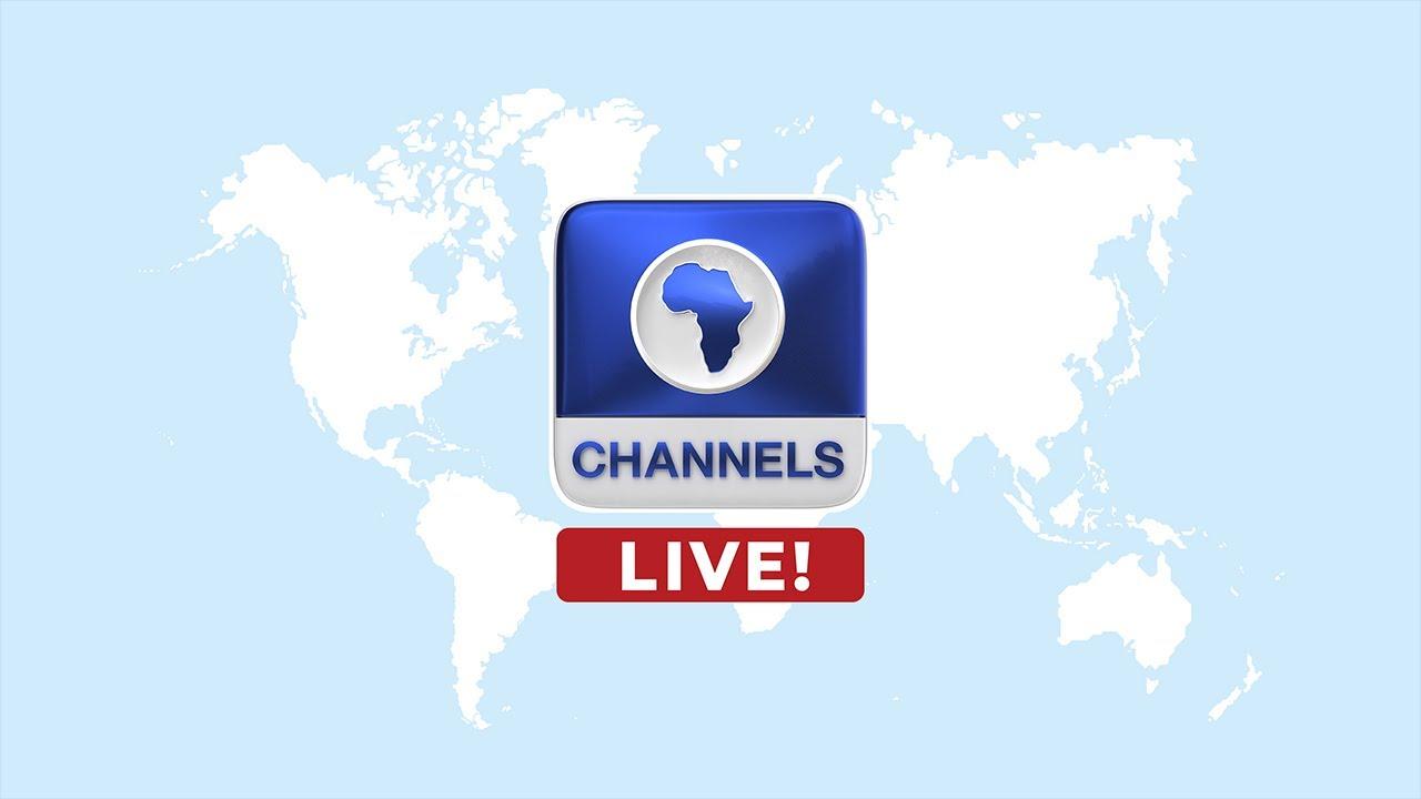Channels TV Down