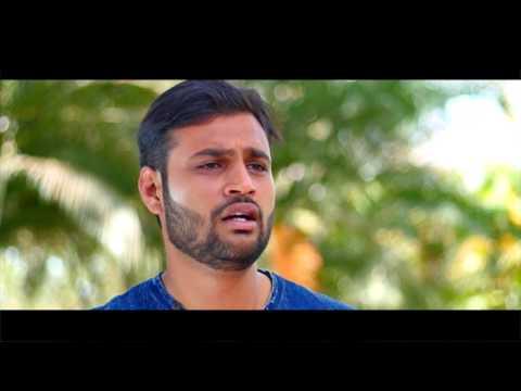 """""""ARNA""""Kannada video Album Song"""