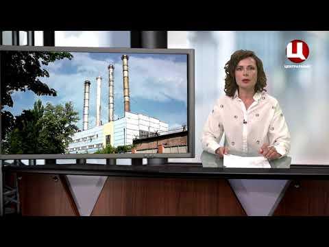 mistotvpoltava: Постачання гарячої води тимчасово припинено