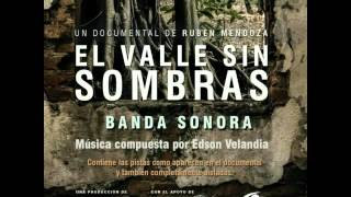 Emilio - Edson Velandia y Las Añez