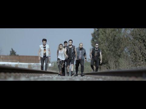 Mr. Piton - Bajo Aquel Manto No Ves (Video Oficial)