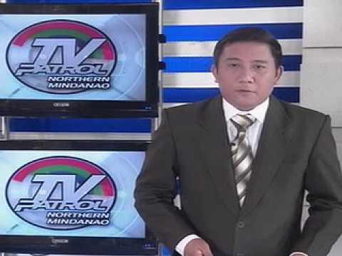 TV Patrol Northern Mindanao - May 19, 2017