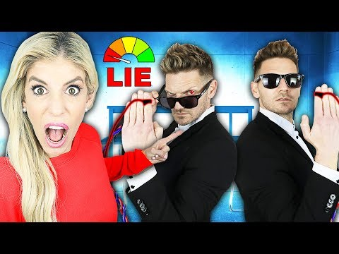 lie-detector-test-on-agents-to-find-the-truth!-(new-clues-create-mystery-in-real-life)