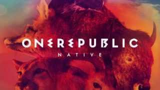 Repeat youtube video One Republic - Life In Color