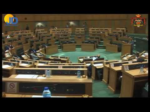 كلمة النائب نواف المعلا في جلسة مناقشة البيان الوزاري لحكومة د عمر الرزاز  - نشر قبل 2 ساعة